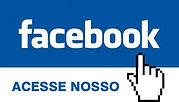link facebook.jpg