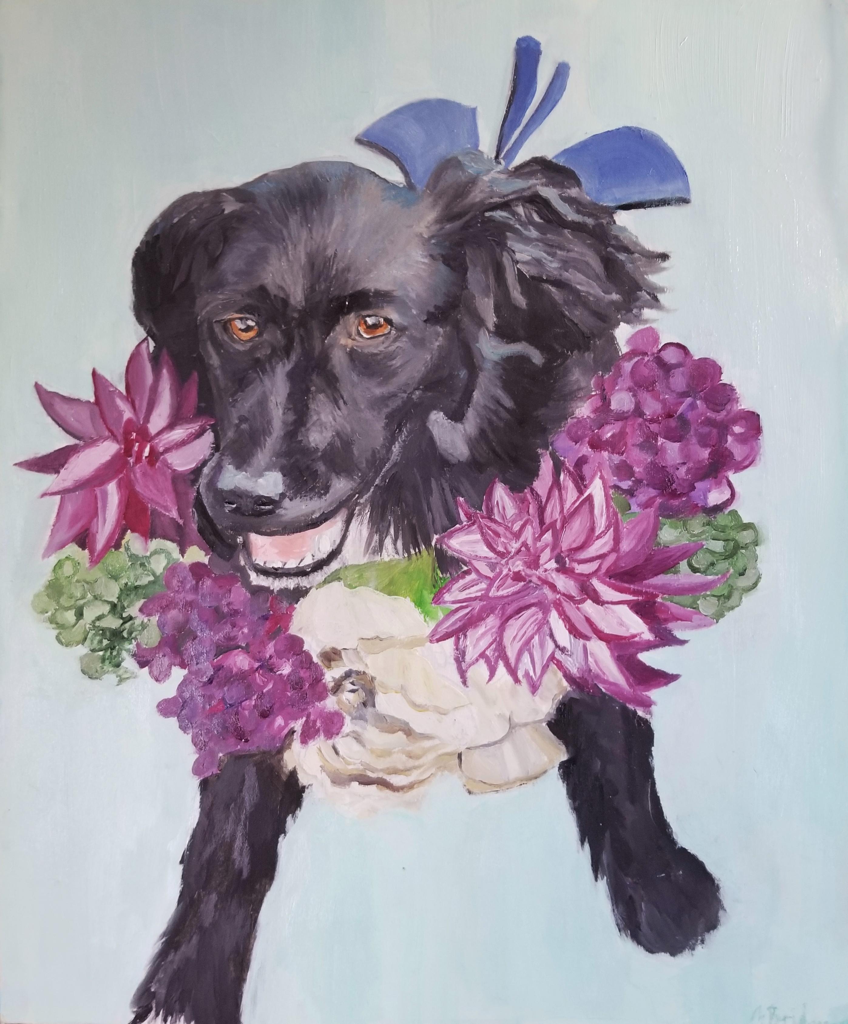 Bennie's Blossoms
