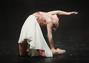 Maidenhead Dance Festival 2020