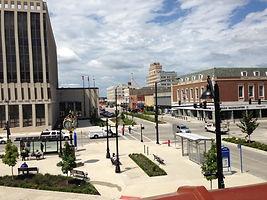DowntownKCK_FromHuronCemetery.jpg