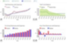 Fiscal Health Screenshot_edited.jpg