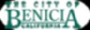 Benicia logo.png