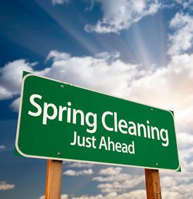 SpringCleaning_edited.jpg