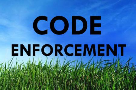 code_enforcement_grass.jpg