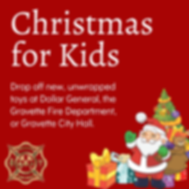 Christmas for Kids (1).png