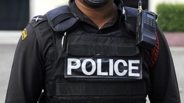 bulletproof-vest.jpg