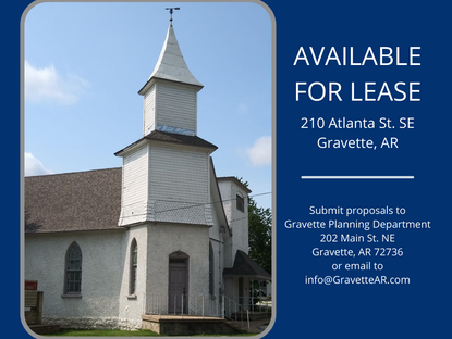 Property For Lease