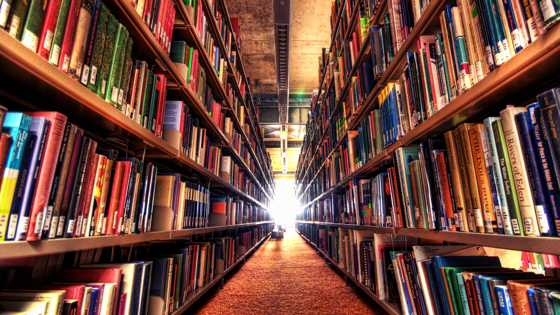 job opening library supervisor city of gravette arkansas