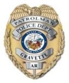 Accepting Applications for Patrol Officer