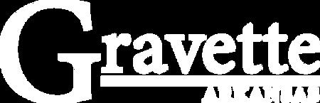 Gravette_TextWhiteLogo.png