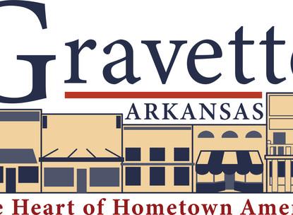 City of Gravette Response to COVID-19