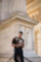 Imperial _ Marco Fantini-3171.jpg