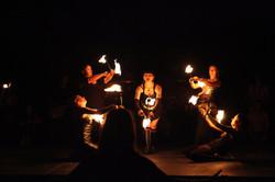 WInnipeg Folk Festival collaboration