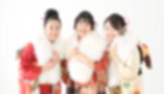 成人式メニュー内_家族と差し替え.jpg