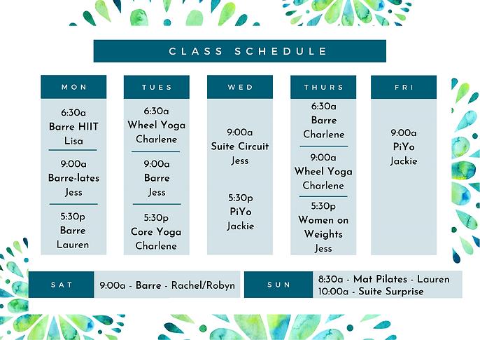 Suite Schedule.png
