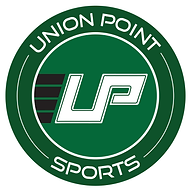 Union Point Sports logo.png