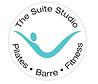 Suite logo.PNG