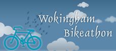 Wokingham Bikeathon