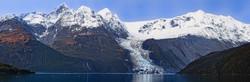 glacierfalls
