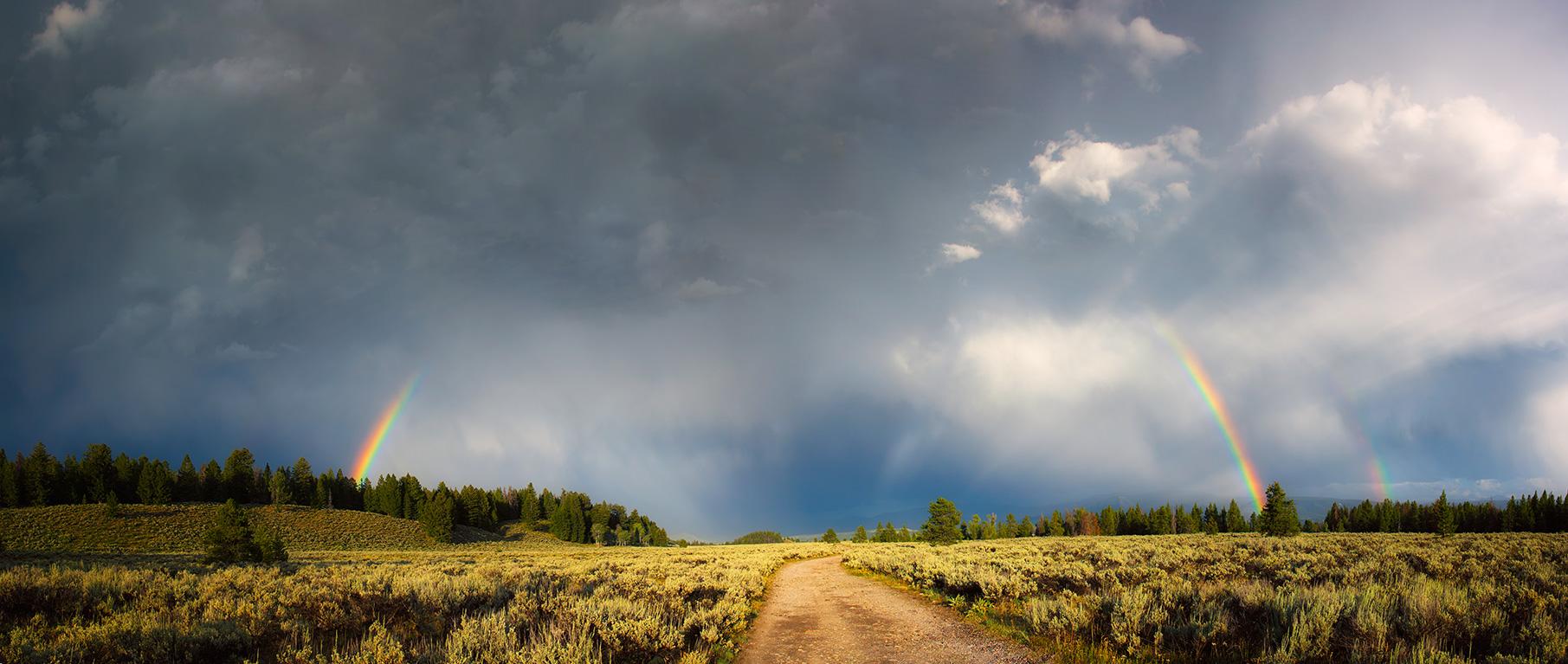 rainbowpano