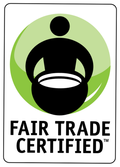 Fair-Trade-Certified1_edited.png