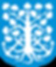 402px-Esbjerg_Kommune_coa.png
