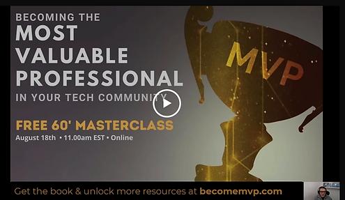 Masterclass-video-capture.png