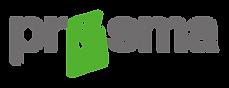 Original_prysma-logo-prymary-trans.png
