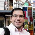 Nico Fernández.jpg
