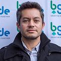 Juan Antonio Razo - bside (1).jpg
