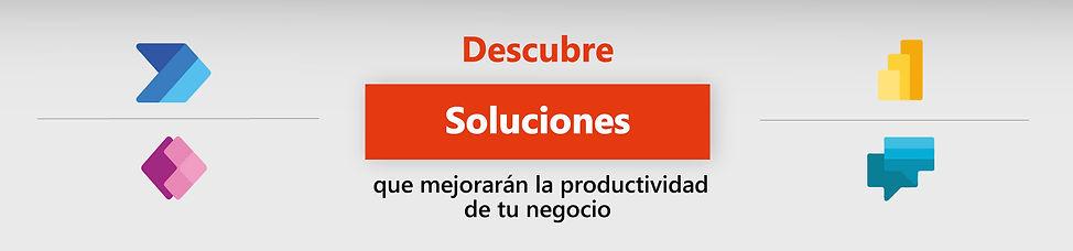 PPF-WEB-SOLUCIONES.jpg