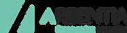 logo arbentia color - horizontal.png