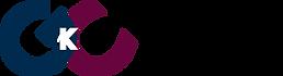 logo-slogan-2-color-1024-pxls.png