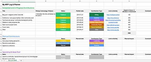 becomemvp_logandplanner.png