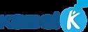 Logo Kabel_Grande.png