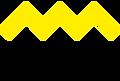 Barrabes-Logotipo.png