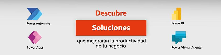 Banner-soluciones-PPF-España.jpg