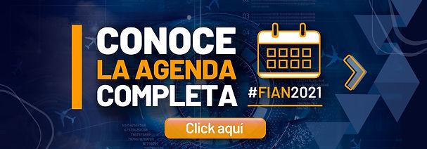 CONOCE-LA-AGENDA-COMPLETA.jpg