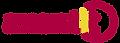 Logo_Axentit_sinFondo_Alta.png