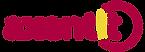 Logo_Axentit_sinFondo_Alta (1).png