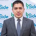 Julio Zepeda - bSide (1).jpg