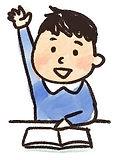 kyosyu_boy.jpg