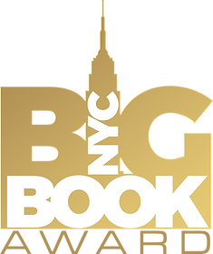 big book final.png
