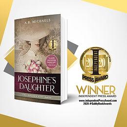 winner-josephines-daughter.jpg