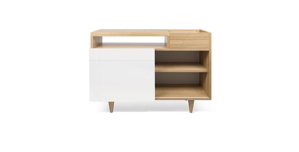 Mueble Modulart02