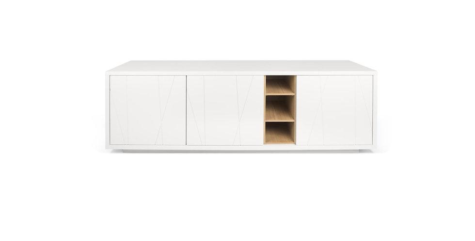 Mueble Modulart03