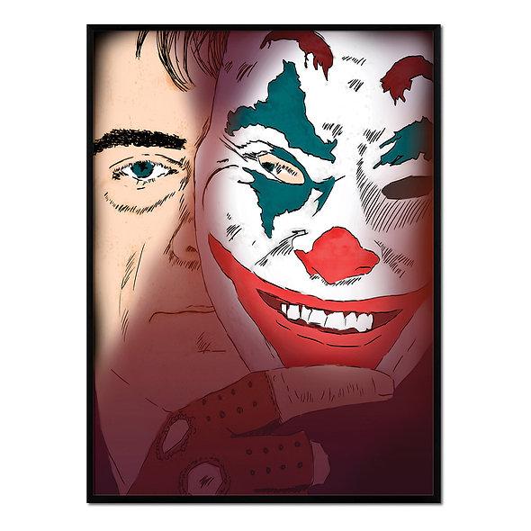 Márcara Joker