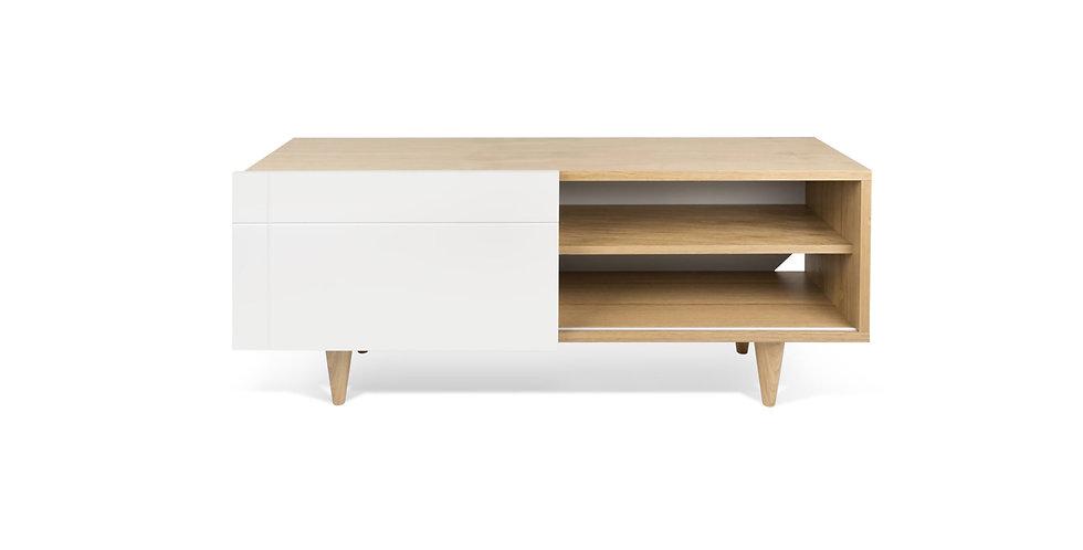 Mueble Modulart07