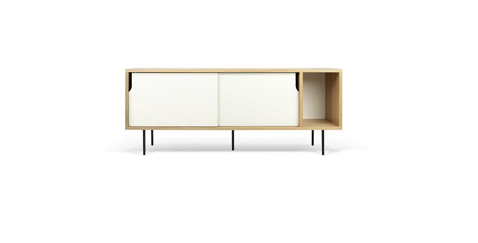 Mueble Modulart05