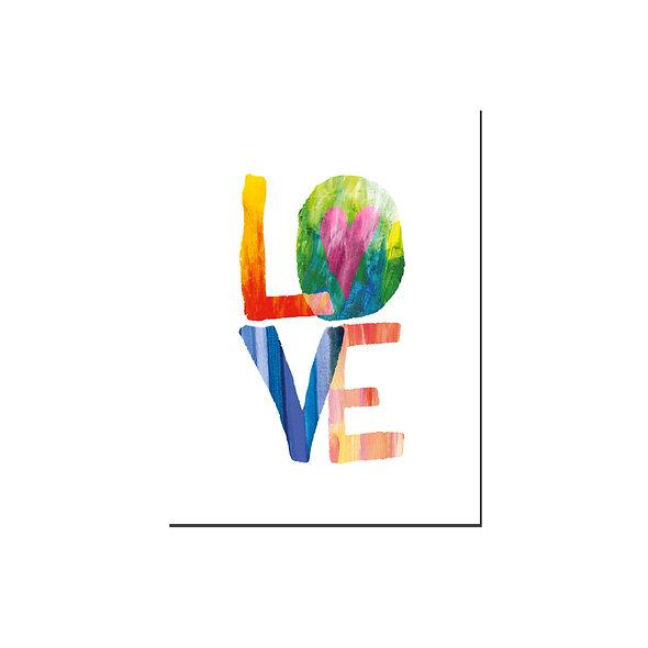 Love Colores